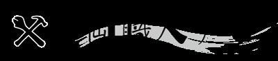静岡職人ナビ