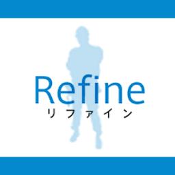 合同会社 Refine